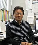 staff_kin_01.jpg