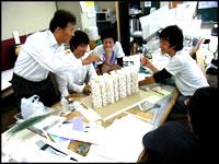staff_kin_02.jpg