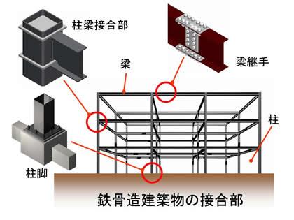 staff_masuda_02.jpg
