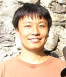staff_nakamura_01.jpg