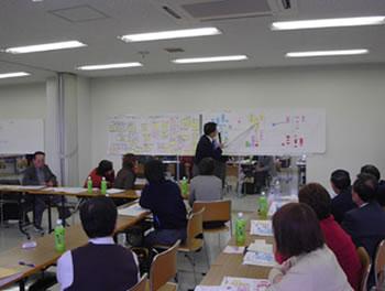 staff_kin_04.jpg